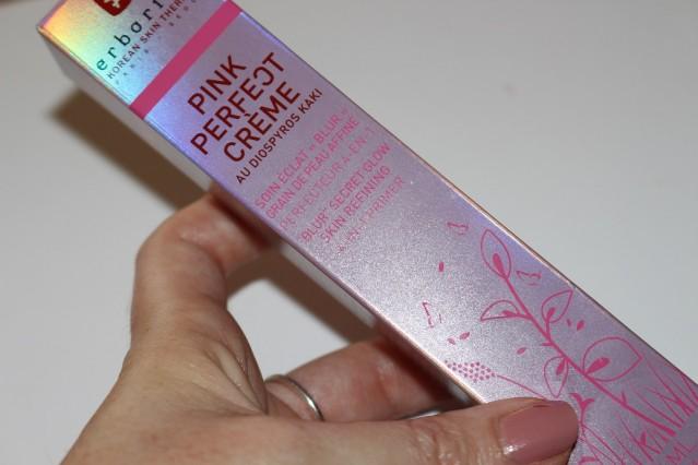 erborian-pink-perfect-creme-review