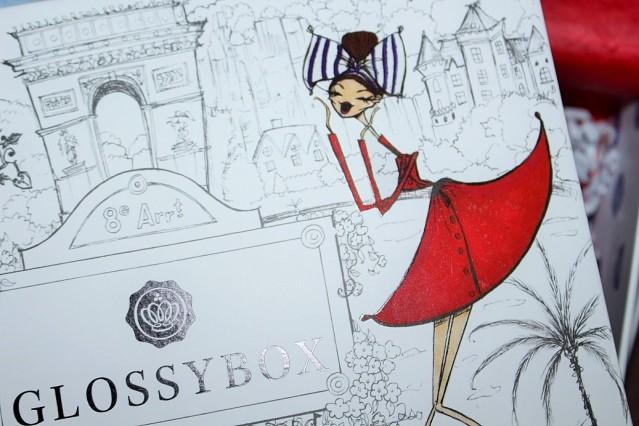 glossybox-july-2015-vive-la-france-box-review-2