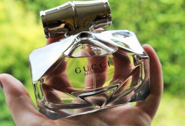 gucci-bamboo-perfume-review-3