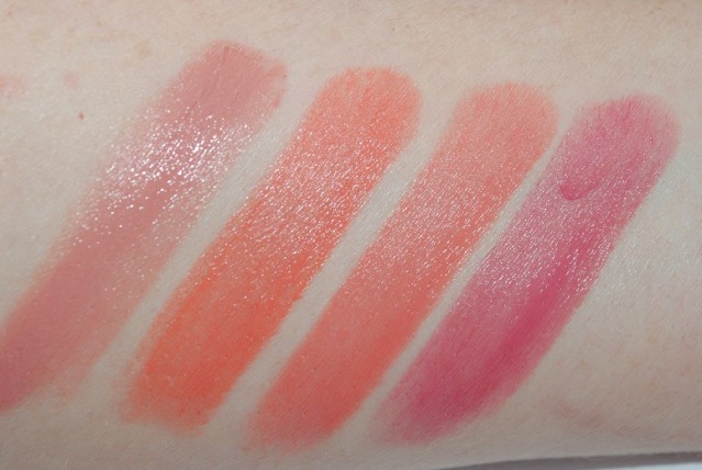 laura-mercier-lip-parfait-creamy-colourbalms-swatches