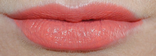 laura-mercier-lip-parfait-swatch-creamsicle