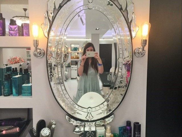 matthew-curtis-hair-retreat-review-2