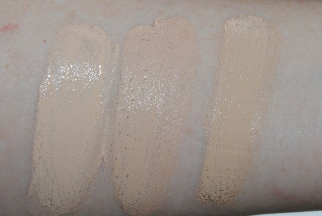 max-factor-miracle-match-foundation-review-swatches-45-50-55