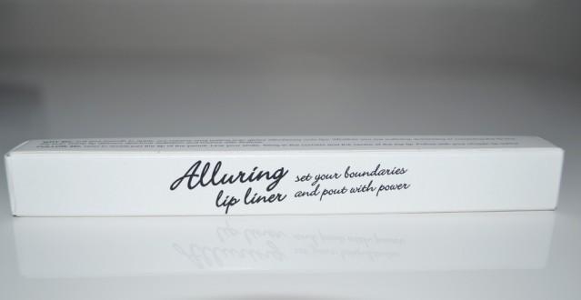 mii-silkcreme-lip-lover-alluring-lip-liner-review-3