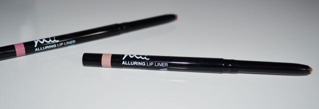 mii-silkcreme-lip-lover-alluring-lip-liner-review-4