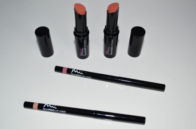mii-silkcreme-lip-lover-alluring-lip-liner-review