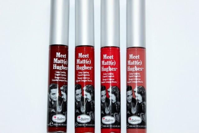 thebalm-meet-matte-hughes-liquid-lipstick-review-2