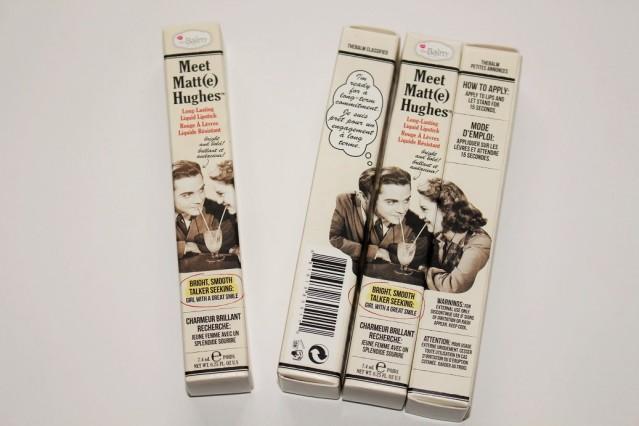 thebalm-meet-matte-hughes-review-swatches