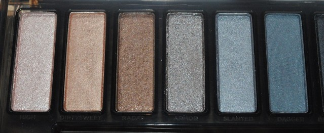 urban-decay-naked-smoky-swatches-4