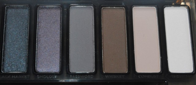 urban-decay-naked-smoky-swatches-5