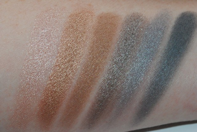 urban-decay-naked-smoky-swatches-6