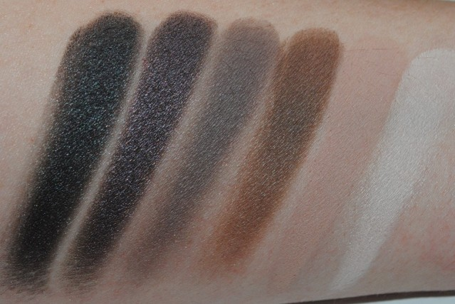 urban-decay-naked-smoky-swatches-7