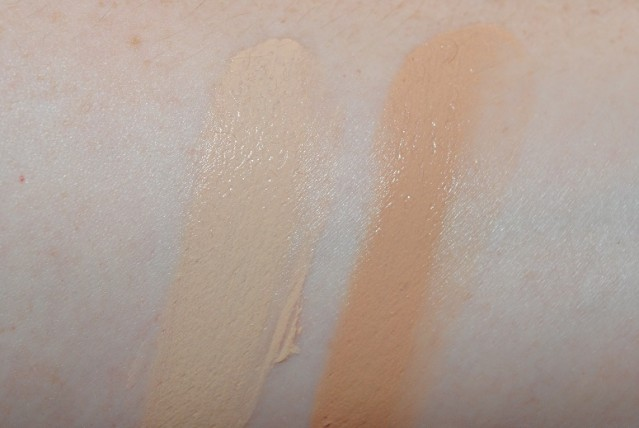 vichy-normaderm-bb-clear-swatches-2