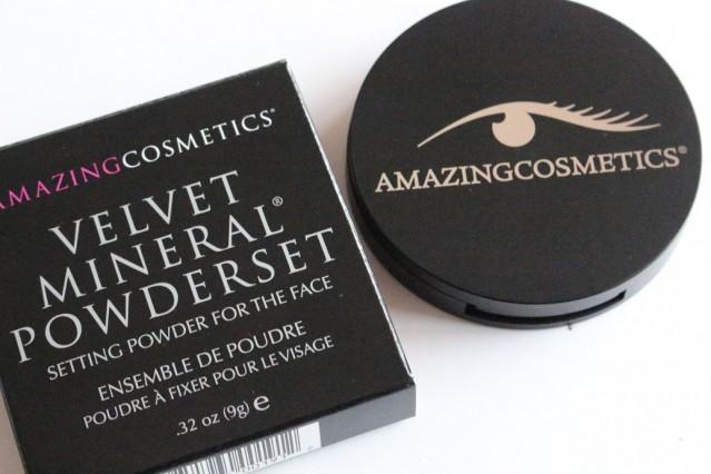 amazing-cosmetics-velvet-mineral-powder-set-review