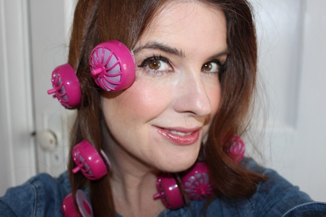 babyliss-curl-pods-review-6