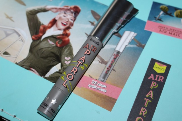 benefit-air-patrol-bb-cream-eyelid-primer-review