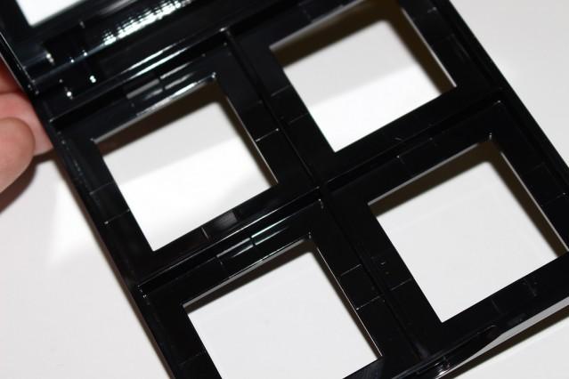 bobbi-brown-customizable-palettes-2