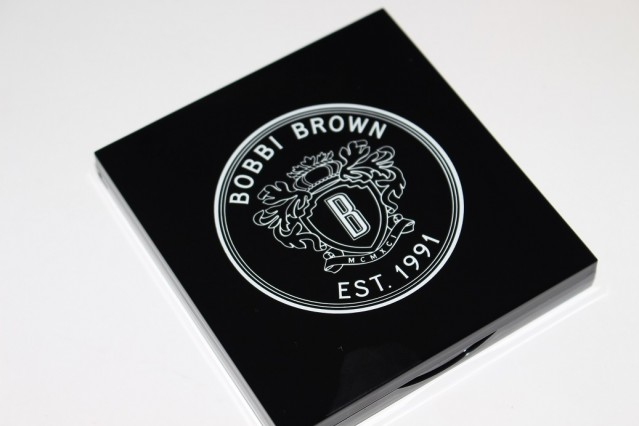 bobbi-brown-customizable-palettes