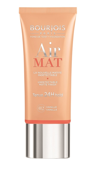 bourjois-air-mat-foundation-review
