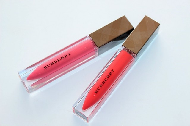 burberry-kisses-gloss-review-swatches