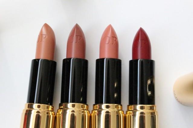 ciate-olivia-palermo-fall-2015-lipstick-review-3