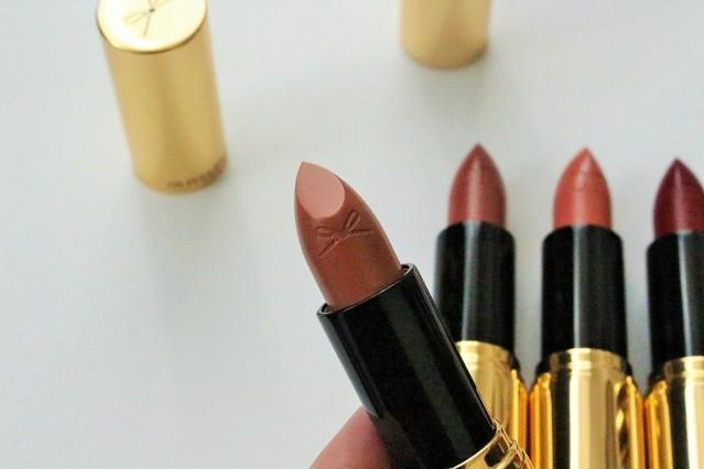 ciate-olivia-palermo-fall-2015-lipstick-review-4
