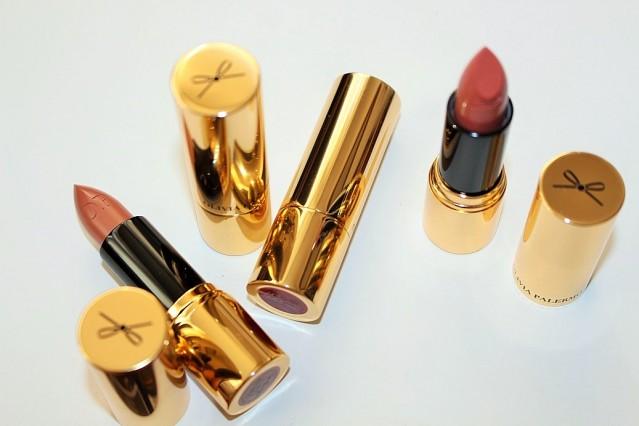 ciate-olivia-palermo-fall-2015-lipstick-review