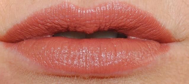 ciate-olivia-palermo-fall-2015-lipstick-swatch-praline