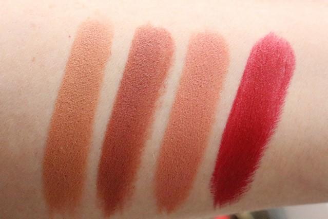 ciate-olivia-palermo-fall-2015-lipstick-swatches