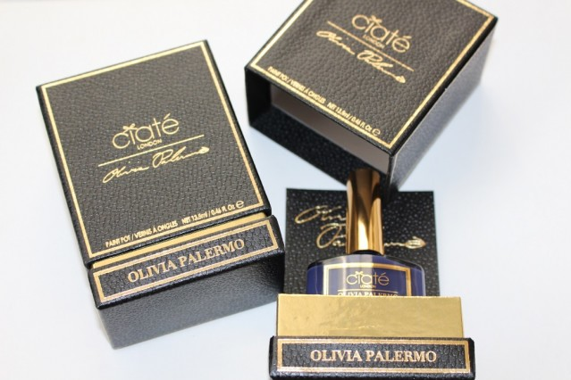 ciate-olivia-palermo-new-england-fall-review