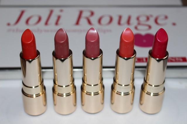 clarins-joli-rouge-2015-orange-fizz-soft-berry-petal-pink-papaya-hot-pink