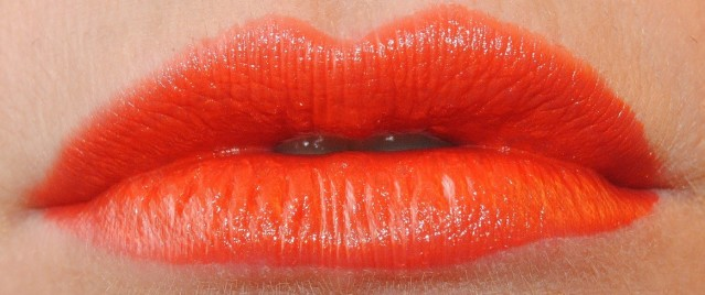 clarins-joli-rouge-swatch-701-orange-fizz