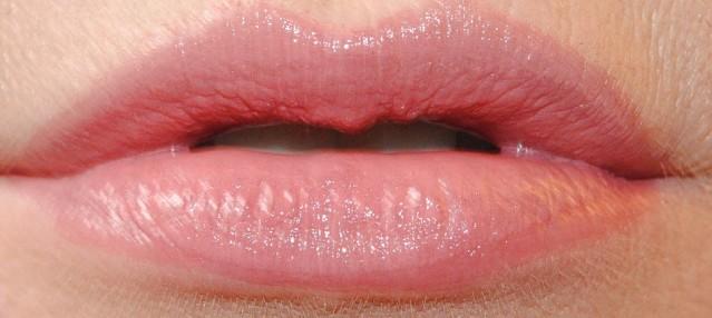 clarins-joli-rouge-swatch-707-petal-pink