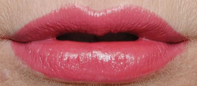 clarins-joli-rouge-swatch-732-grenadine