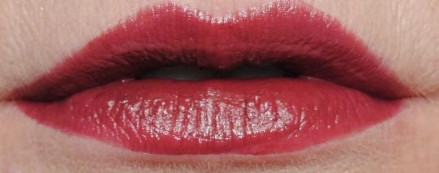 clarins-joli-rouge-swatch-738-royal-plum