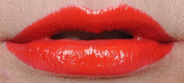 clarins-joli-rouge-swatch-741-red-orange