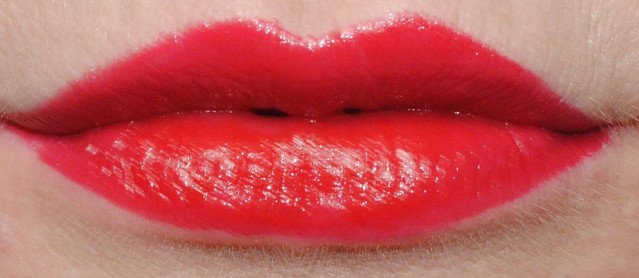 clarins-joli-rouge-swatch-742-joli-rouge