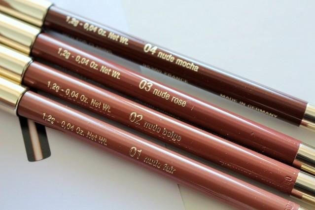 clarins-nude-lipliner-pencil-review
