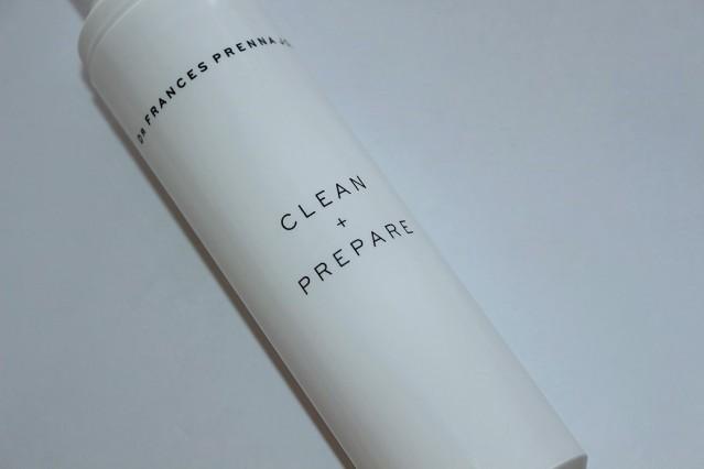 dr-frances-prenna-jones-clean-prepare-cleansing-balm-review