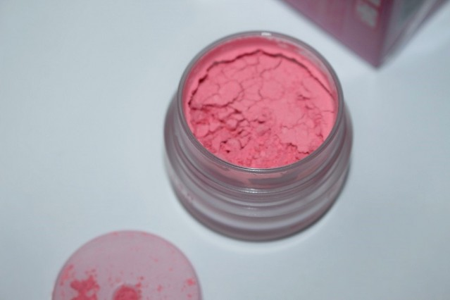 erborian-pink-perfect-blush-review-4
