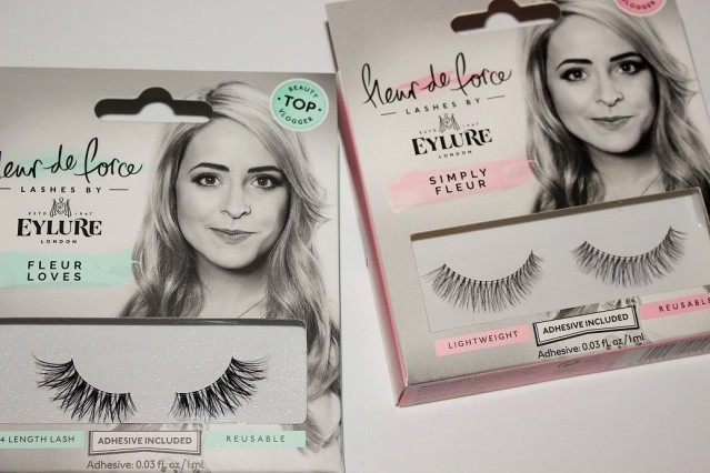 fleur-de-force-eylure-lashes-review-2