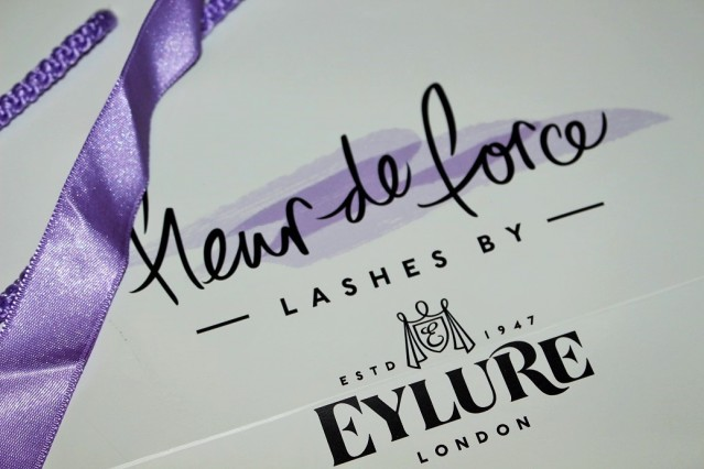 fleur-de-force-eylure-lashes-review