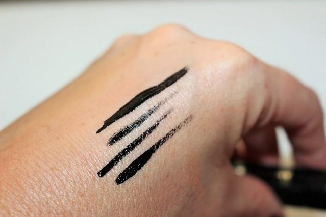 givenchy-liner-vinyl-brush-tip-eyeliner-swatches