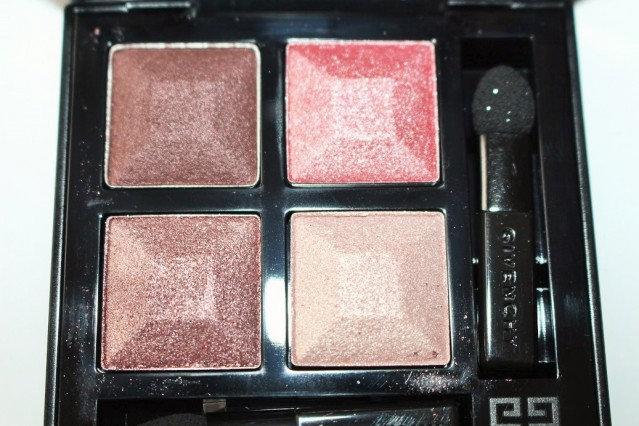 givenchy-vinyl-collection-palette-metallic-reflection-review-3