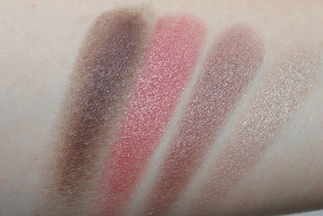givenchy-vinyl-collection-palette-metallic-reflection-swatches