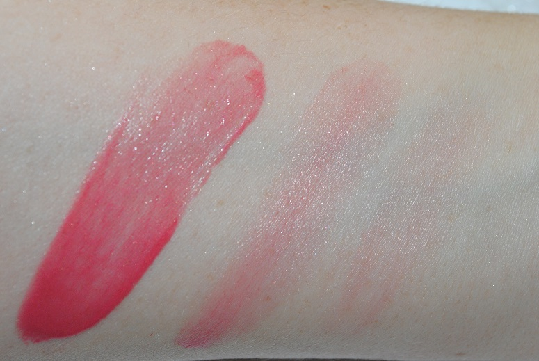 rouge givenchy ph