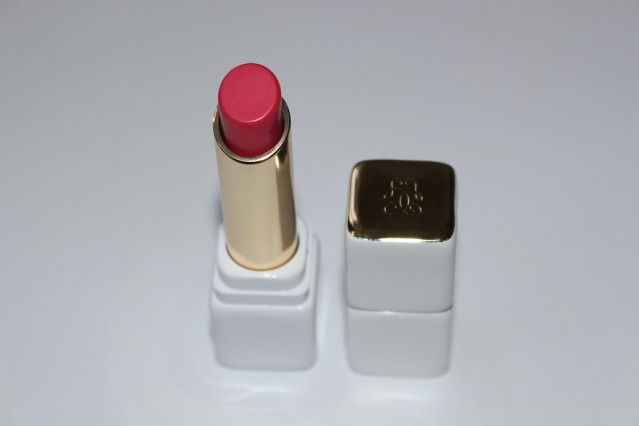 guerlain-bloom-of-rose-fall-2015-kisskiss-roselip-review-pink-me-up
