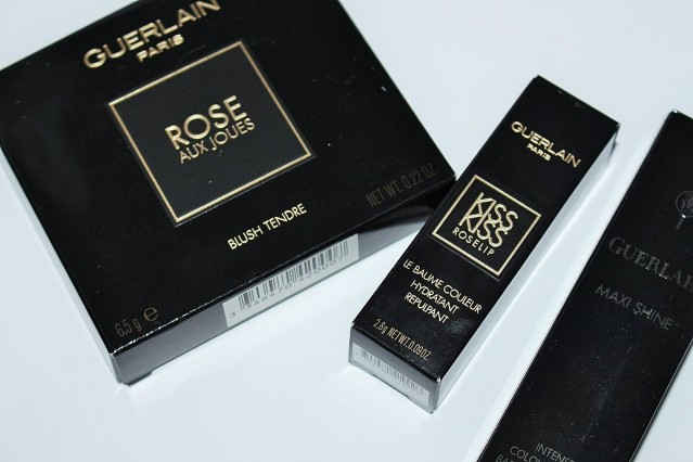 guerlain-bloom-of-rose-fall-2015-review-swatches