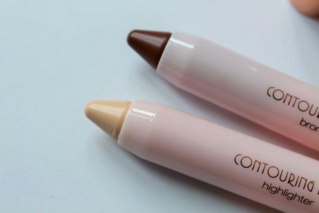 kiko-contouring-pencil-set-review