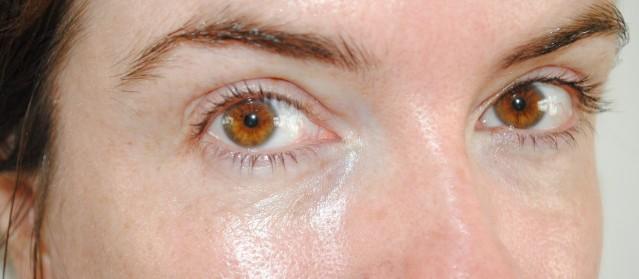 kiko-eyes-potion-review-after-photo-2